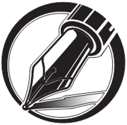 TEXT KREATIV – Lektorat & Text